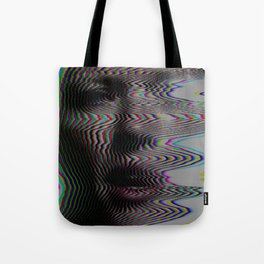 royksopp Tote Bag