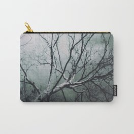 Night Shade Carry-All Pouch