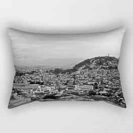 # 317 Rectangular Pillow