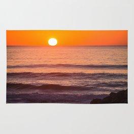 South Ponto Sunset 02 Rug