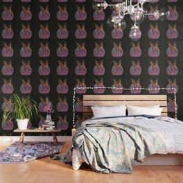 Self-Similar Wallpaper