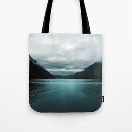 Vikings 02 Tote Bag