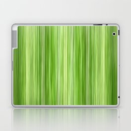 Ambient 3 in Key Lime Green Laptop & iPad Skin