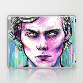 SNIPPENBERG Laptop & iPad Skin