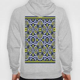 Mozaic XCI Hoody