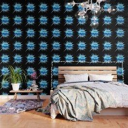 SEA LOVE Wallpaper