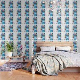 No Prob Llama Wallpaper