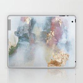 Roses 1 Laptop & iPad Skin
