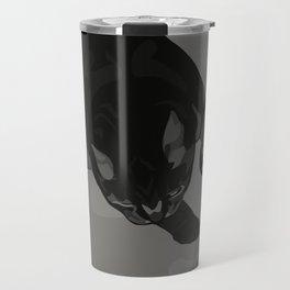 Sneak Travel Mug