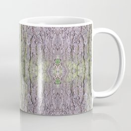 Tree close up Coffee Mug