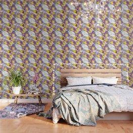 Birdy Wallpaper