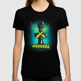 Xtreme Xilophoner X T-shirt