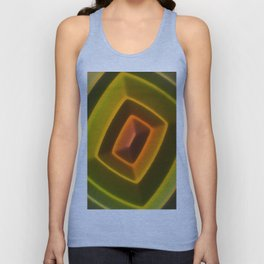 The great 3D ... Unisex Tank Top