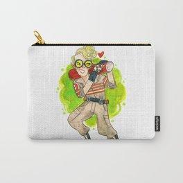 Holtzmann HUG Carry-All Pouch