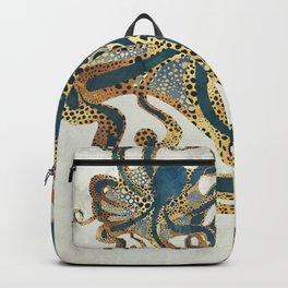 Underwater Dream VI Backpack