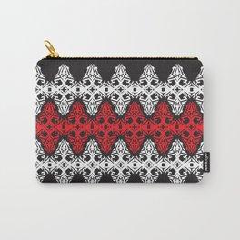 PAHLAWAN SAGA Carry-All Pouch
