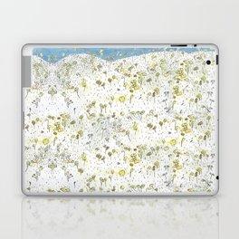 Mount Louisa Laptop & iPad Skin
