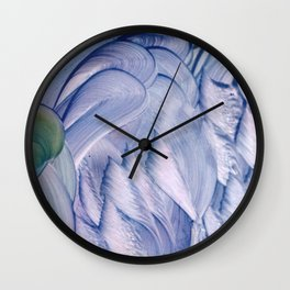 Rem Wall Clock