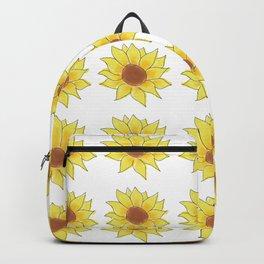Tournesol Backpack