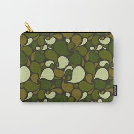 Pattern #28 Carry-All Pouch