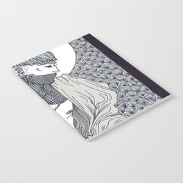 Orcus Notebook