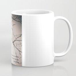 monsters + ghosts Coffee Mug
