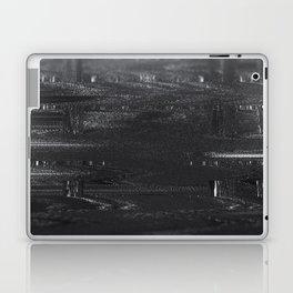 (CHROMONO SERIES) - CAMINO Laptop & iPad Skin