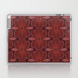Red Velvet Laptop & iPad Skin