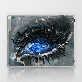 Gzhel Laptop & iPad Skin