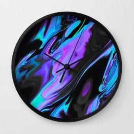 Fatra Wall Clock