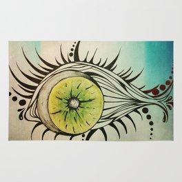 Solar Vision Rug