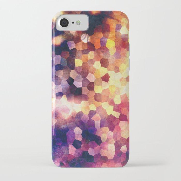 ε Ursae Majoris iPhone Case