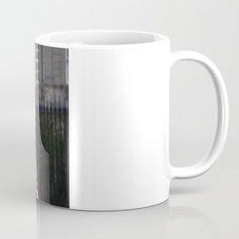 Molly Mallone Coffee Mug