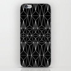 My Favorite Pattern 2 iPhone & iPod Skin