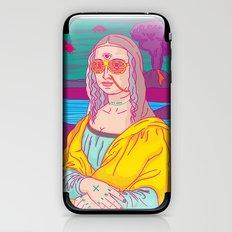 WTFALYPSE LOL! iPhone & iPod Skin