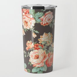 elise shabby chic Travel Mug