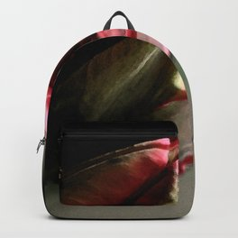 Get Ready Backpack