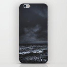 I´m fading iPhone Skin