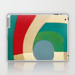 Nanã Laptop & iPad Skin