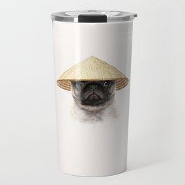 PACHICO Travel Mug