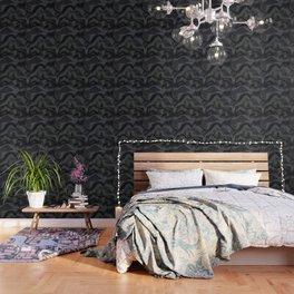 Midnight Wallpaper