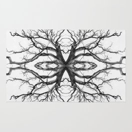 Eyes of the Ents Rug