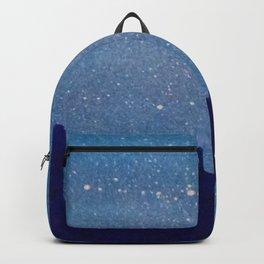 Twilight Toledo Backpack