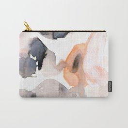 hang loose III Carry-All Pouch