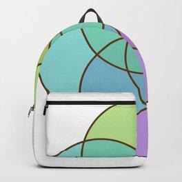 Plural Pride Backpack