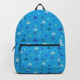 Magic Shit Backpack