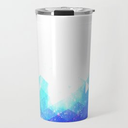 PURE Travel Mug
