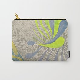 OTOÑO 22 Carry-All Pouch