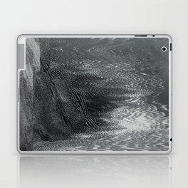 (CHROMONO SERIES) - GEO Laptop & iPad Skin