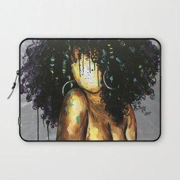 Naturally LXVIII Laptop Sleeve